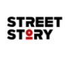 Аватар блогера street_story