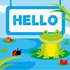 Mel: Hello