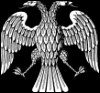 natiorussia userpic