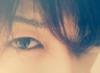 yaoi_mazter