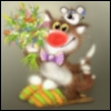 bajana_nsk userpic