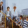 britkit27: arashi group