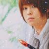 britkit27: daiki hmm
