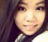 angie_mascot userpic