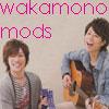 wakamono_mod