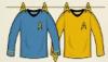 K/S Shirts