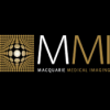 macquariemed userpic