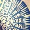polinesia2012 userpic