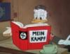 Donald_mk