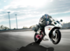 moto_mag userpic