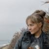 danske_nat userpic