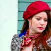 Emily: Once Upon a Time | Belle pretty colorful