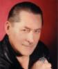психолог, Влад Светоч, психотерапевт