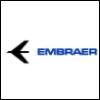 embraer userpic