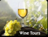 wine, degustation, tour, tours, wine tour