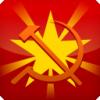 red_sovet
