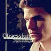 spikesredqueen: angel - obsession