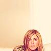 purpleworld8: Jennifer Aniston