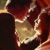 Arabian: Damon & Elena37