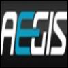 aegiscanada userpic