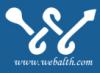 webalth userpic