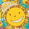 SUN'S SCENT [userpic]