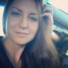 foto_annye