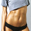 fitness, skinny, motivation