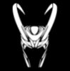 paholaisenhuora userpic