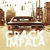 The Crack Impala