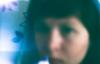 oivavoi userpic