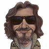 hempjuice userpic