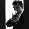 Person of Interest - Mr. Reese
