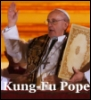 KungFu Pope