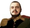 podelshchikov userpic