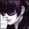 peace_of_art userpic