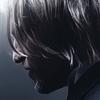 Erin: Haymitch