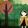 crimsonplum userpic