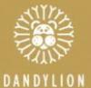 dendy_lion