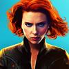 Natasha | Avengers