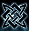 elemental1111