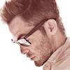 Miltonway: Specs