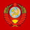 romashken: СССР