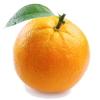orange, апельсин