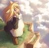 animecomru userpic