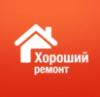 3610.ru