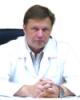 ngb1, нгб1, блог главного врача, городская больница 1 новотроицка