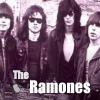 The Ramones by pyre_icons