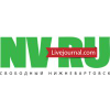 admin_nv_ru userpic