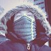 frozendudephoto userpic